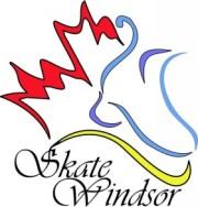 skate windsor